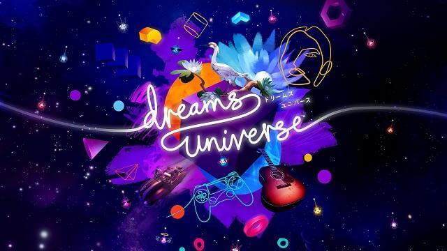 dreamsuniverse
