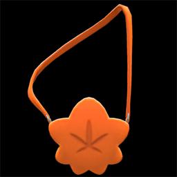 あつまれ どうぶつの森 きのみ かぼちゃ キノコ おちば もみじ 秋テーマ家具の一覧 ゲーム速報おかし